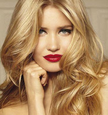 blonde hair colours summer 2015 hair colour trends at hairdressers in nottingham