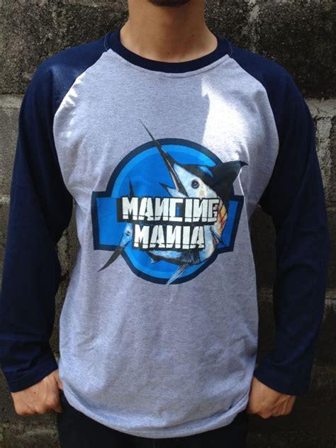 Baju Kaos T Shirt Mancing Mania mancing mania trans7 2014 new calendar template site