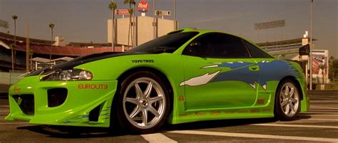 fast and furious wikia mitsubishi eclipse wiki fast and furious