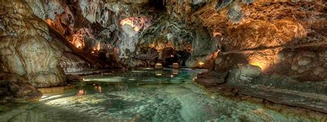 5 cuevas en espa 241 a que no te puedes perder espa 241 a fascinante