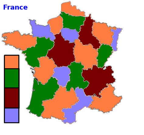 the four color theorem file four color theorem illustration looking at provinces