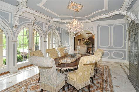 gorgas house inside melissa gorga from the real housewives of new jersey s over the top mansion