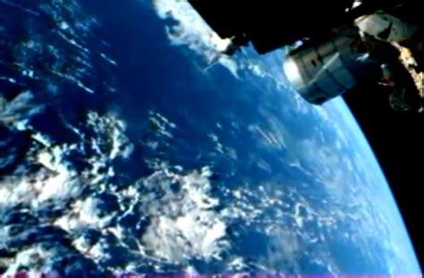 imagenes via satelite novas imagens do planeta terra gravado ao vivo via
