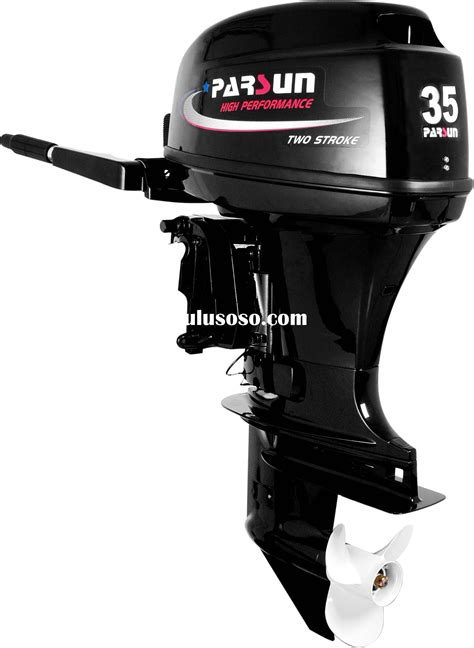 outboard motors puerto rico used outboard motors for sale image gallery outboard