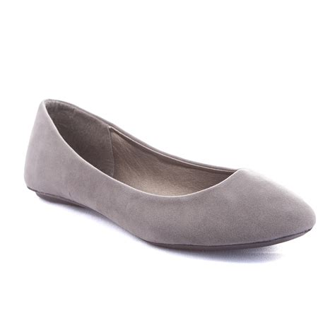flat ballet shoes s slip on flats ballet shoes ballerina simple loafer