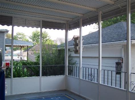plastic awnings for home awning car port patio awning enlosure patio awnings