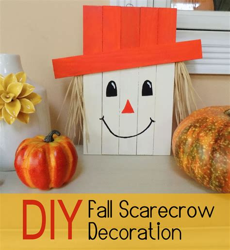 diy crafts for fall 28 best diy fall craft ideas and decorations for 2016