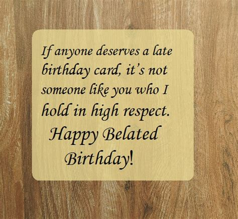 Happy Birthday Wishes For Respected Person Best Happy Birthday Messages For Your Ex Boss Hubpages