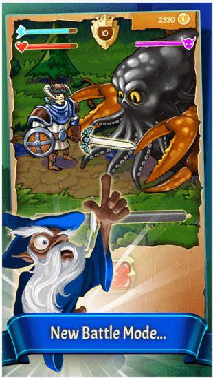 doodle god kingdom apk doodle kingdom apk for free apkbolt