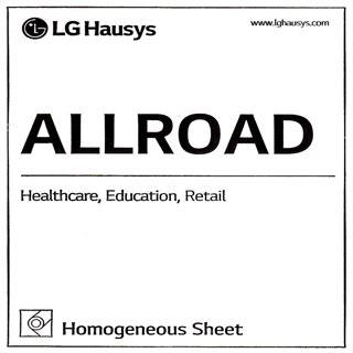 Vinyl Lg Allroad jual lantai vinyl motif kayu vinyl lantai rumah sakit