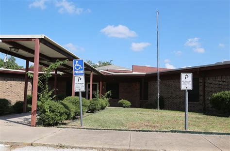 Detox Center In Waco by Rehab Home For East Waco Wins Plan Commission Ok