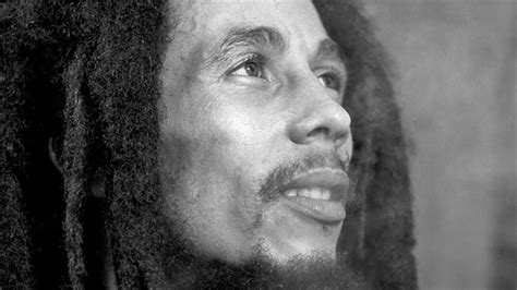 bob marley autobiography bob marley songwriter singer biography com