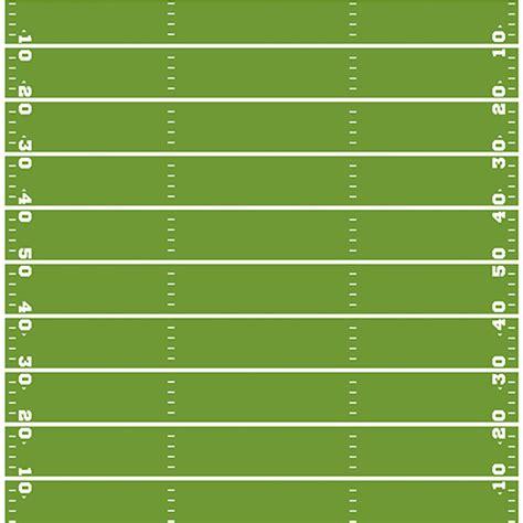 Time Football Essay by Ftb1710 Football Time Paper Ftb1710 12 50 Bellablvd Net