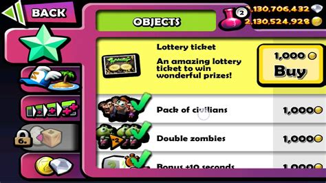apk tsunami z tsunami hack apk tsunami hack cheats tool unlimited coins and gems