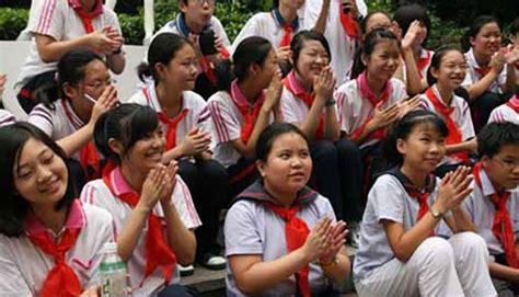 film lucu vietnam ini 10 seragam sekolah terbaik di dunia indonesia masuk