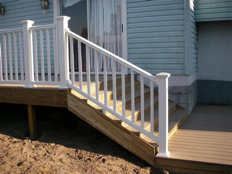 decks and railings pvc deck rail search engine at search