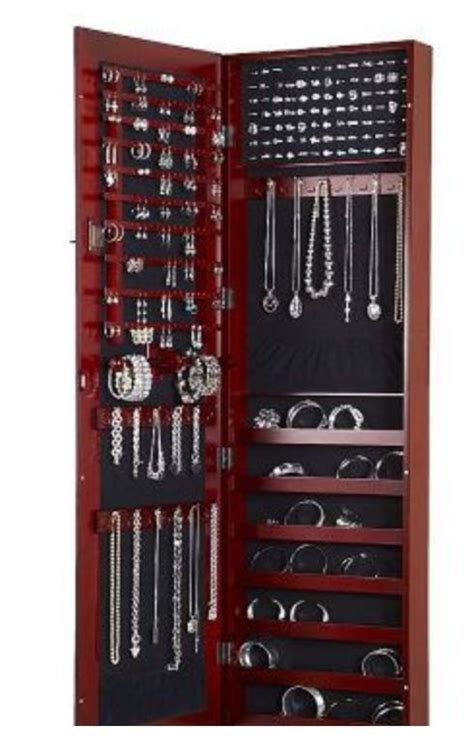 build your own jewelry armoire build your own jewelry armoire 28 images armoire wardrobe plans images armoire