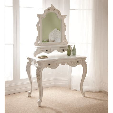 Vintage Style Vanity Table Get Ready Like A With These 10 Best Dressing Table Reviews Homes Direct 365