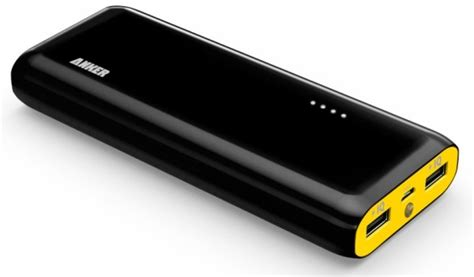 anker power bank review anker power banks things to know before buying power