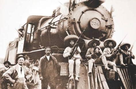 imagenes de la revolucion mexicana para niños a color ubicaci 243 n temporal y espacial de la revoluci 243 n mexicana y