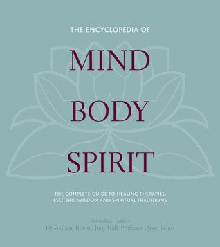 encyclopedia of spirits the ultimate guide to the magic of fairies genies demons ghosts gods goddesses the encyclopedia of mind spirit the ultimate guide
