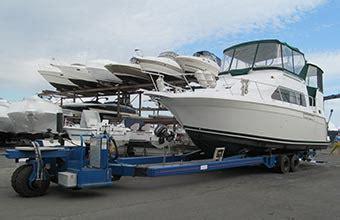 fiberglass boat repair long island boat repairs long island lindenhurst east shore marine