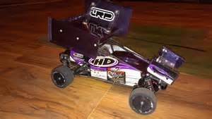 Sprint Car Shocks For Sale Hustler Sprint Car For Sale R C Tech Forums