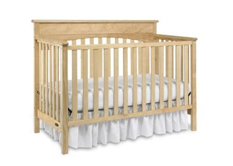Graco Crib Walnut by 1000 Images About Convertible Baby Cribs On
