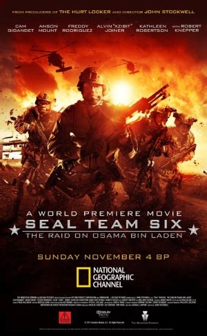 film perang osama bin laden seal team six the raid on osama bin laden 2012