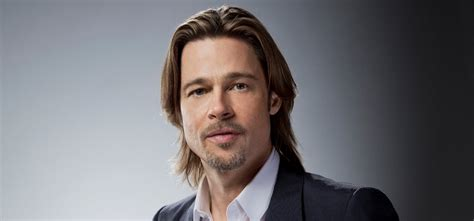 Hell S Kitchen Brad Pitt Hell S Kitchen Brad Pitt 28 Images War Machine Netflix