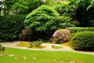 Garden Pictures by Garden Hdwplan