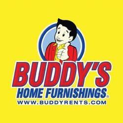 Buddyrents Furniture Rent Own by Buddy S Home Furnishings Roanoke Va United States