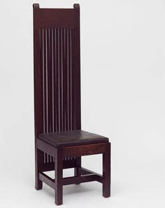 V A Furniture Gallery by 1000 Images About Designer Frank Lloyd Wright On