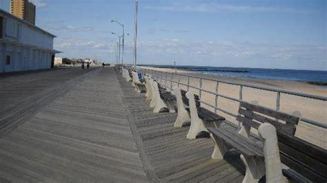 jp new jersey ニュージャージー州の写真 ニュージャージー州 アメリカ合衆国のユーザー写真 トリップアドバイザー