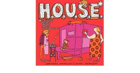 libro the house of fiction 10 libros de arquitectura para ni 209 os blog de stepien y barno publicaci 243 n digital sobre
