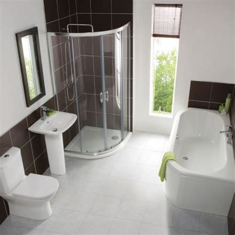 Balterley Bathrooms Bigbathroomshop Furniture Online Balterley Bathroom Furniture