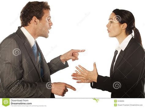 workplace bullying and mobbing in the united states 2 volumes books mobbing at work stock photo image 9448290