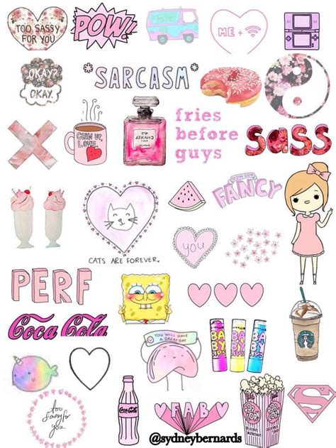 wallpaper of girly things 1000 images about clip art on pinterest erin condren