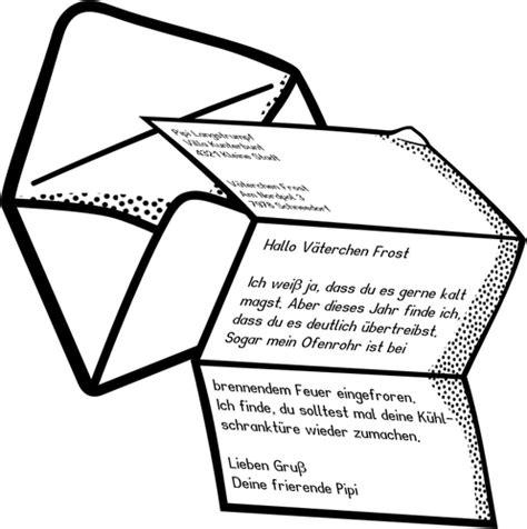 clipart amicizia lettera di amicizia fuori una busta illustrazione di