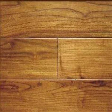 robinia wood flooring,prefinished chinese teak hardwood