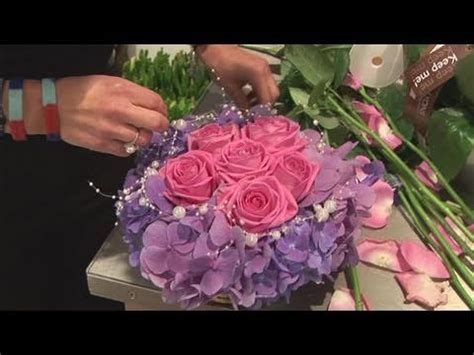 Arranging Wedding Flowers by 102 Best Images About Flowers On Pink