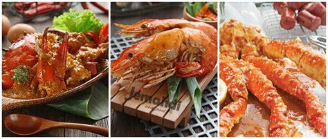 Telur Asin Bakar Isi 10 Pcs jemahdi seafood goyang lidah seafood