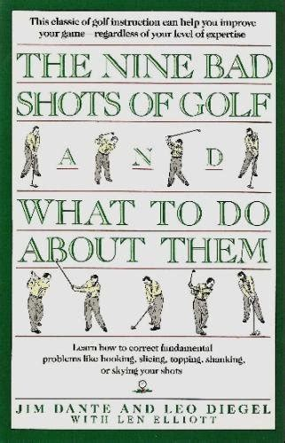 the book of golf and golfers classic reprint books fifty two books on marketplace pulse