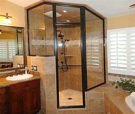 how to install glass shower doors 97 how to install shower door how to install glass