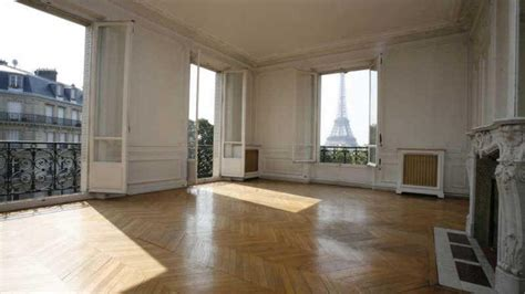 paris appartments for sale luxury real estate network luxury homes for sale for rent