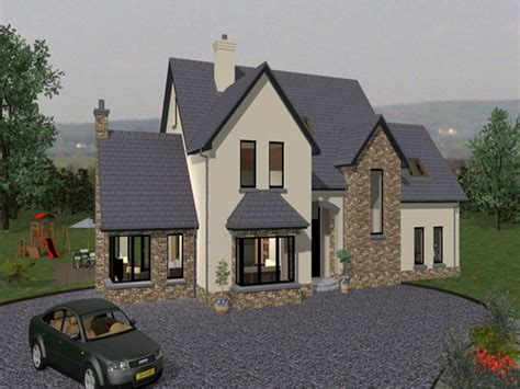home design ideas ireland house plans and designs traditional house plans house plans ireland mexzhouse