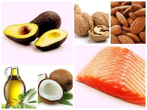 healthy fats whole foods fats foods for loss