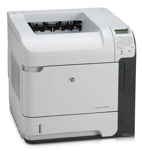 Printer Laserjet P hp lj p4515n printer refurbexperts