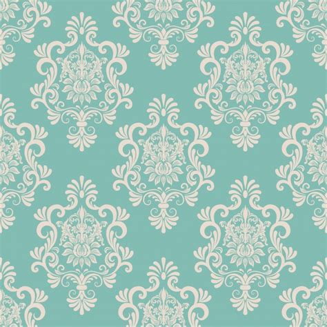 vector pattern background psd rococo vectors photos and psd files free download
