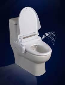 Gallery for gt bidet toilet seat